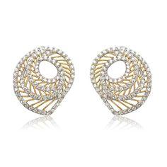 Splendour Earrings