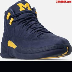 info for 71978 7a383 Shop the latest selection of Jordan shoes at Sportz Source. Find the  hottest sneaker drops from brands like Jordan, Nike, Adidas, Vans, and more…