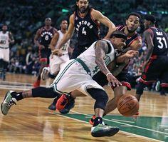 Printable 2016-17 Boston Celtics Schedule
