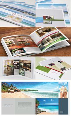 Logo Branding, Brand Identity, Brand Campaign, Detailed Image, Property Management, Print Ads, Brochure Design, Booklet, Layout Design