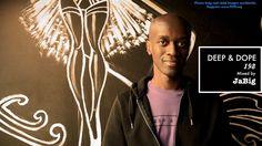 4 Hour Deep House Mix by JaBig (Soulful, Jazz, Funk DJ Lounge Music Play...