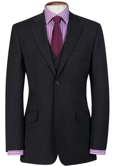 my favorite colors all combined when it comes to wearing a suit. Costume  Cravate, 0a38ec04e3c