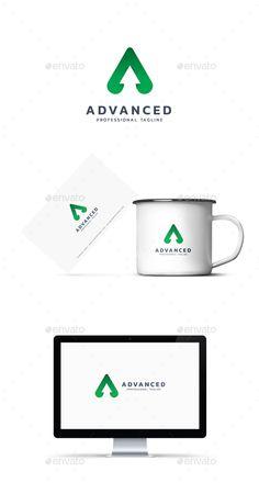 Web Design, Icon Design, Logo Design, Logos Photography, Logos Vintage, Company Profile Design, Logo Luxury, Rockets Logo, Drop Logo
