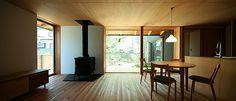 浜松市をはじめ静岡県西部で心地よい自然素材の木の家を建てるなら、有限会社扇建築工房へ。
