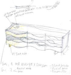 Design Statilio Ubiali