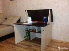 Petit salon avito meubles