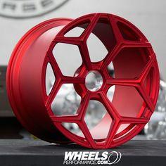 Rims For Cars, Rims And Tires, Car Rims, Vossen Wheels, Car Wheels, Custom Wheels And Tires, Car Shoe, Car Gadgets, Alloy Wheel