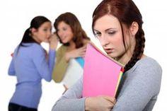 Pesterijen op school - oorzaken - profielen van betrokkenen