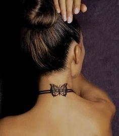 ¿Estás pensando en hacerte un tatuaje? ¡Aquí tienes algunas ideas geniales!