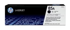 HP 85A (CE285A) Black Original LaserJet Toner Cartridge
