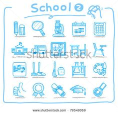 Find Pure Series Hand Drawn Icon Set stock images in HD and millions of other royalty-free stock photos, illustrations and vectors in the Shutterstock collection. Thousands of new, high-quality pictures added every day. Doodle Drawings, Typography Fonts, Icon Set, How To Draw Hands, Royalty Free Stock Photos, Stationery, Doodles, Pure Products, Hand Drawn