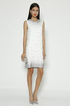 Kate-Spade Resort-2015 white dress