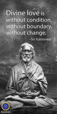 """Sri Yukteswar, Mahasamadhi March 9th, guru of Paramhansa Yogananda, author of """"Autobgioraphy of a Yogi."""" www.sriyukteswar.com"""