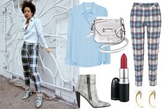 Everything You'll Want To Wear In April #Refinery29
