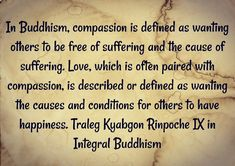 pre order on Amazon #compassion #love #buddha #buddhism #buddhist #dharma #dhamma #mahayana #bodhicitta #vajrayana #tralegkyabgon #tralegrinpoche #tralegkyabgonrinpoche #tulku #rinpoche