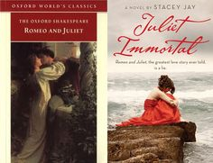 14 YA Restagings of Classic Works of Literature | Bustle