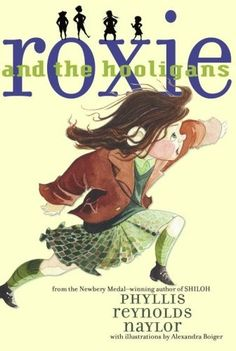 A Mighty Girl's top picks of bullying prevention and empathy-building books for young children.