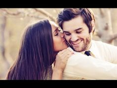 Love Marriage Specialist Baba Husband/Wife Problem Solution In Delhi Paper Anniversary, Anniversary Gifts For Him, Anniversary Photos, Wedding Anniversary, Engagement Couple, Engagement Shoots, Valentine Message For Husband, Cheek Kiss, Millionaire Dating