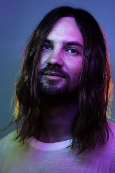 """Tame Impala Release New Song """"Patience"""": Listen Kevin Parker, Saturday Night Live, Tame Impala Songs, Steve Perry, Coachella Valley, Music Aesthetic, Girl Bands, Music Tv, News Songs"""