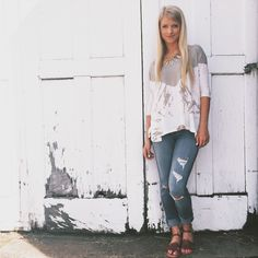 Free People and tye dye... YES PLEASE! To order call us at 4479-434-2318! Shipping is only $5 anywhere!! Suite One is located in Fort Smith, AR and Tulsa, OK.
