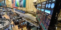 #Finanzas: Wall Street avanza: Dow Jones +0.87%, S&P +0.81% http://jighinfo-empresarial.blogspot.com/2018/04/wall-street-avanza-dow-jones-087-s-081.html?spref=tw