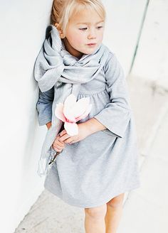 holy shit the cutest little girls clothes i have EVER SEEN!