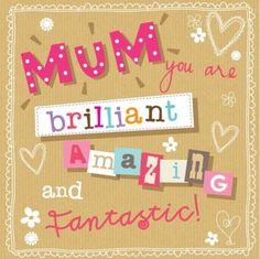 Martina Hogan - brilliant fantastic mum on craft.jpg
