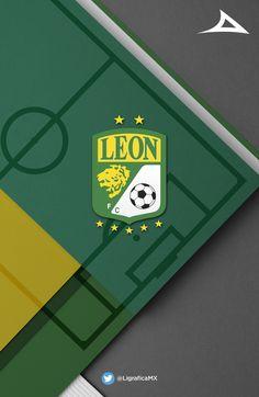 #León #LigraficaMX 13/04/15CTG