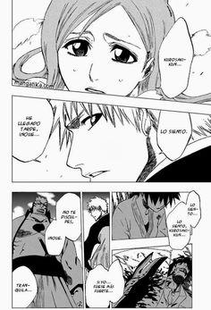 Leer Bleach Manga 192