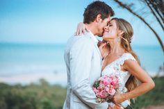 Berries and Love - Página 3 de 185 - Blog de casamento por Marcella Lisa