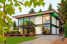 Huf Haus Prijs : 22 best coole fertighäuser images on pinterest building homes