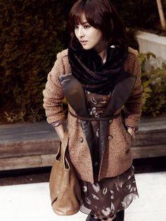 Han Hye Jin Han Hye Jin, Korean Actresses, Beauty Women, Korean Fashion, Oriental, Woman, Modern, Style, Beautiful Women