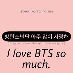 Korean Slang, Korean Phrases, Korean Quotes, Korean Words Learning, Korean Language Learning, Learning Spanish, Learn Basic Korean, Learn Korean Alphabet, Korean Lessons