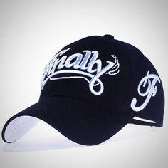 2c705c2818a 11 Best FitSiri  Baseball Caps images