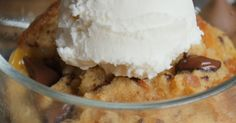 http://www.shared.com/scoop-up-a-spoonful-of-bread-pudding/?utm_source=foodbyshared