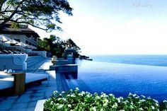 Pimalai Resort on Koh Lanta one of the best hotels resorts http://www.r24.org/phuket-luxury-hotels.com/krabi/pimalai/ more photos