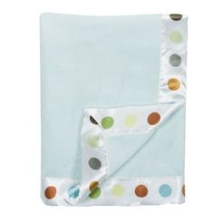 $24.99 Migi ABC Blanket.Opens in a new window