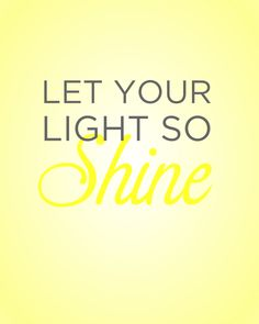 Let Your Light Shine! Picture Frame Sunday School Bible Crafr for ...