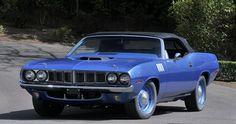 Plymouth-Hemi-Cuda-Convertible2.jpg (900×476)