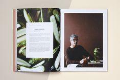 Shop LOREM (not Ipsum) — Kinfolk Magazine – Issue 10