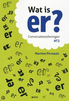 Wat is er? Dutch Language, Autism Spectrum Disorder, School Psychology, My Job, Learn English, Classroom, Teaching, Education, Logos