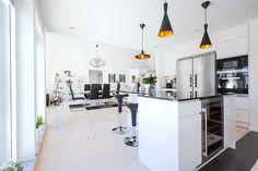 Trend Kitchen Island, Furniture, Home Decor, Island Kitchen, Decoration Home, Room Decor, Home Furnishings, Home Interior Design, Home Decoration