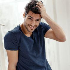 Hot and Classy Men Turkish Men, Turkish Beauty, Turkish Actors, Beautiful Men, Beautiful People, Actor Studio, Classy Men, Many Men, Raining Men