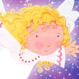 Merry Christmas from Usborne! A selection of fab #free #Usborne #ecards are available at www.usborne.com/ecards! #christmascards #greetingscards #online #merrychristmas #angel #christmasangel Christmas 2014, Christmas Angels, Christmas Cards, Merry Christmas, E Cards, New Books, Princess Peach, Gift Guide, Angeles