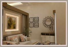 8 Best Meja Kopi Images Home Decor Interior Home Decoration