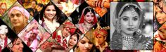 We are providing Wedding Shoots, Pre Wedding Shoots, Still Shoots, Light Shoots/ Candid Photography, Birthday Shoots, SPL. Shoots for Religious Events like Jagran & Chowkies, Corporate Event Shoots etc. Light Shoot, Indian Family, Candid Photography, Family Events, Wedding Shoot, Wedding Ring, Corporate Events, Mantra, Photographers