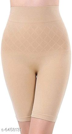 Shapewear Women's Control Shapewear Fabric: Nylon Multipack: 1 Sizes:  M (Bust Size: 10 in) Country of Origin: India Sizes Available: Free Size, XS, S, M, L, XL, XXL, XXXL   Catalog Rating: ★3.9 (4130)  Catalog Name: Women's Control Shapewear Combo CatalogID_1027810 C76-SC1050 Code: 723-6458131-