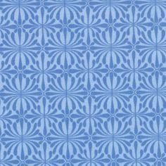 Lonestar Quilting, LLC: Shop | Category: Terrain | Product: 27098-17 Moda Fabrics Terrain By Kate Spain