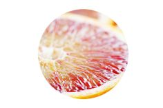 Vitamin C deters free radical buildup and helps your body deal with stress. #aha