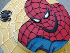 Image from http://www.ivillage.ca/sites/default/files/Spidey.gif.